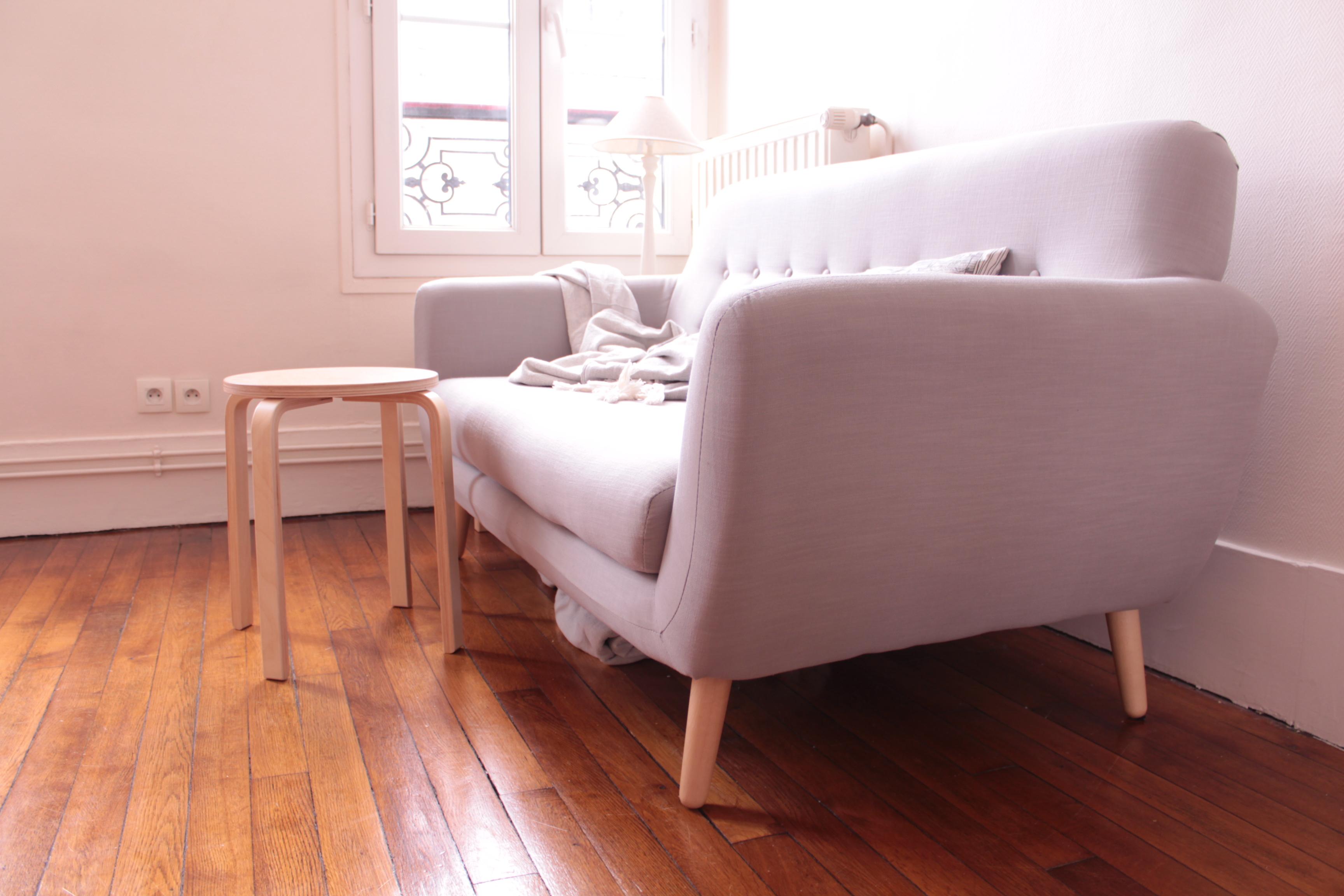 parc jardin maison magazine d co int rieur ext rieur jardinage bricolage. Black Bedroom Furniture Sets. Home Design Ideas