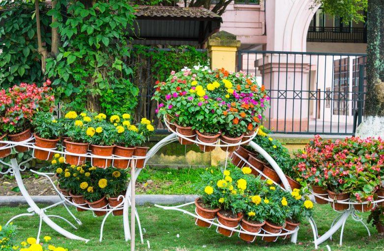 pour mettre en valeur lextrieur de votre maison lamnagement dun jardin paysager est la solution idale pour vous et pour ce faire rien de mieux que