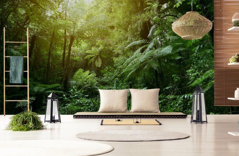 comment faire pour adapter une d co int rieure nature et. Black Bedroom Furniture Sets. Home Design Ideas